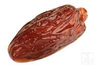 孕妇可以吃阿胶蜜枣吗