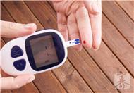 血糖高的人可以吃什么水果,不会促进血糖升高