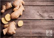 慢性咽炎忌口篇:慢性咽炎可以吃生姜吗?