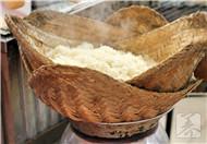 糯米包油条的做法,动手学起来!