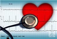 心脏安装起搏器后遗症,需注意的事项