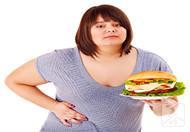 肥胖性脂肪肝如何治療