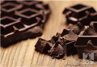 巧克力有七个抗病功效