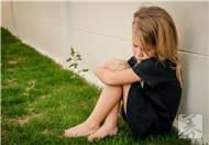 小儿自闭症的产生原因是什么?