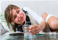 细菌性感冒反复怎么办?