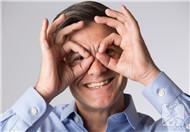 视神经萎缩会失明吗?如何治疗好