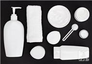 洁面乳和洗面奶的区别是什么