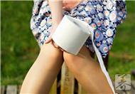 """女性晨起上厕所,3种表现可能很突出,祝贺,子宫还很""""温暖"""""""