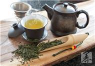 喝黑乌龙茶能减肥吗