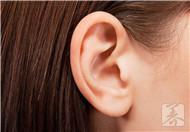 耳朵后面的骨头疼是什么原因