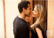 男人为什么喜欢骗女人?三原因最常见