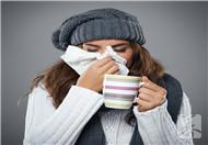 流感高发期怎么预防?