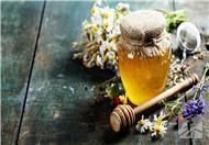 怎么鉴定蜂蜜真假?