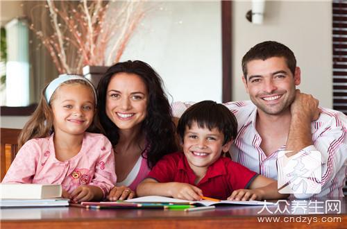 备孕父母课堂:受精过程大揭秘——大众养生网