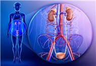 男性尿道口有点疼是什么导致的?