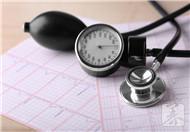 血压有点偏高怎么处理