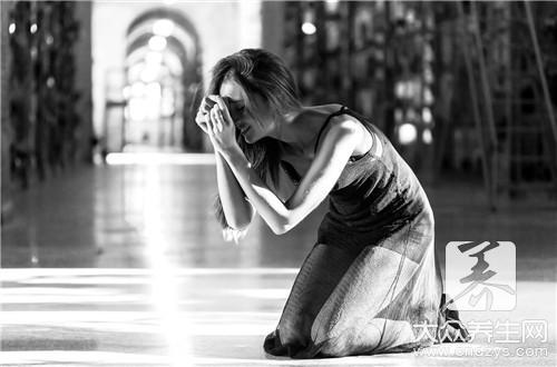 揭秘古代寡妇的自慰快活性生活(1)