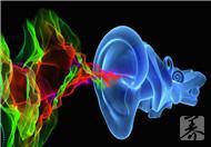 听神经瘤是怎么造成的?临床表现有哪些