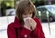 鼻炎是怎样的