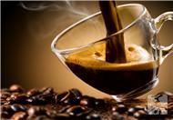 咖啡因的作用,既可提神又可醒脑