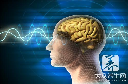 What does left cerebral hemorrhage affect?