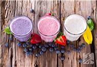奶昔减肥可靠吗?怎么吃奶昔减肥