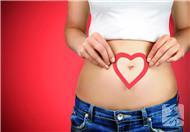 怀孕早期容易出现胎停育,2个症状是前兆!别等出事了才发现
