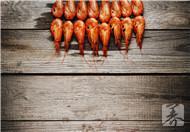 干烧大虾怎么做好吃?