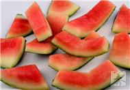 西瓜子的功效与作用 西瓜子有健胃、通便的作用
