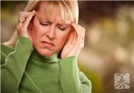 颈椎病会引发头痛,我们怎么进行应对呢