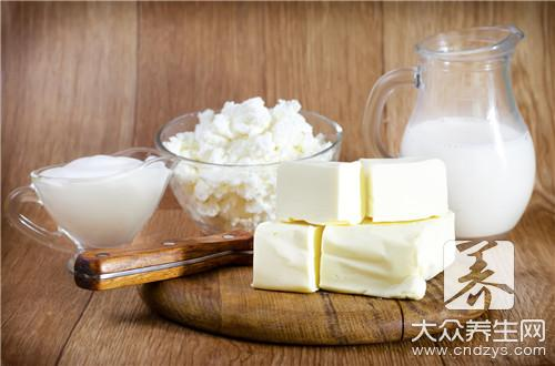 What does darling eat to promote calcium to absorb
