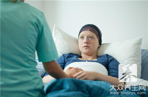 透析能治好肾病吗