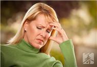 偏头痛的原因有哪些?平时要多加预防哦