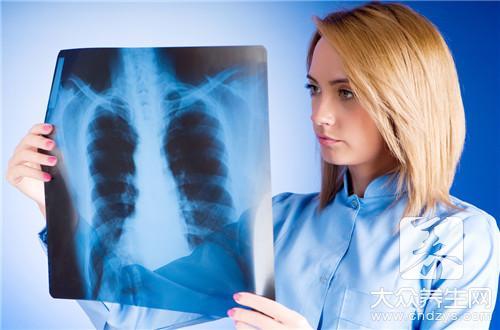 肝囊肿吃什么中药化解