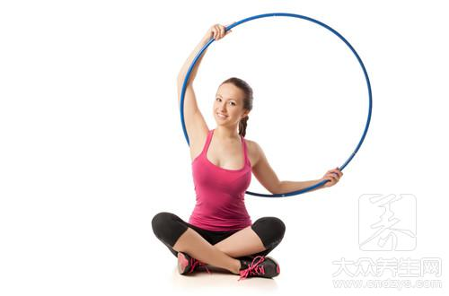 Circle of part of speech reduces weight what is thin waist knows 5 points surely