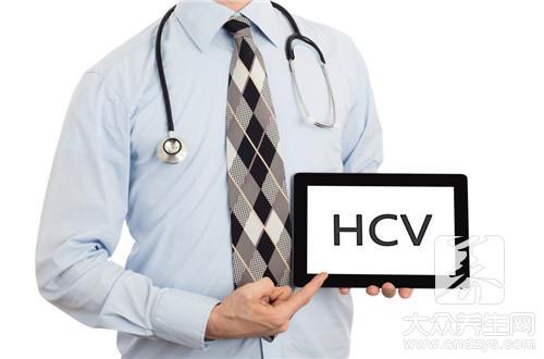 治疗肝癌的偏方有哪些