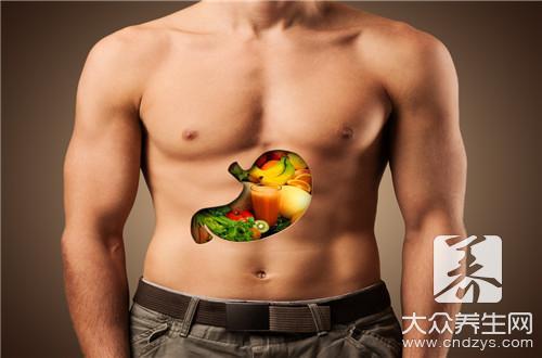 胃炎的人如何养胃?养胃的5个误区,以及3个正确养胃方式告诉你