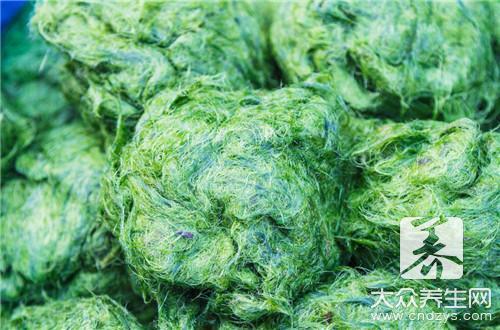 螺旋藻片的功效与作用_螺旋藻的功效与作用 _好处_药用价值 - 大众养生网