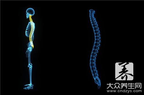 <b>脊椎骨折多长时间恢复呢</b>