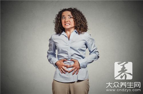 女性尿毒症早期症状