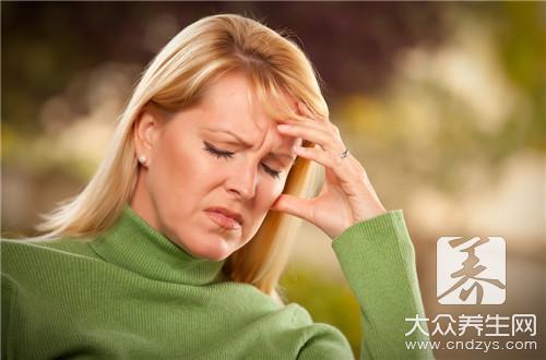 食物与偏头痛的关系(1)