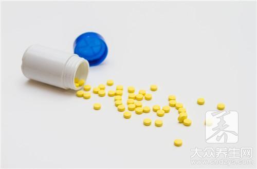 白霉素的作用与功效分别是什么?