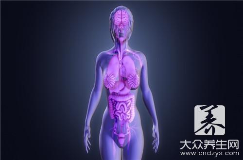男性泌尿系统熏染若何治疗