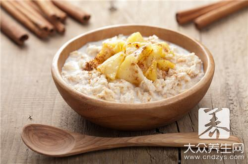 How is banana congee done? These 5 kinds of practices want a society!