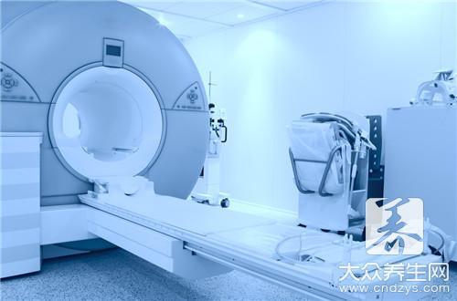 超声波理疗仪对身体有没有危害
