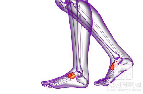 骨头脱臼是什么症状