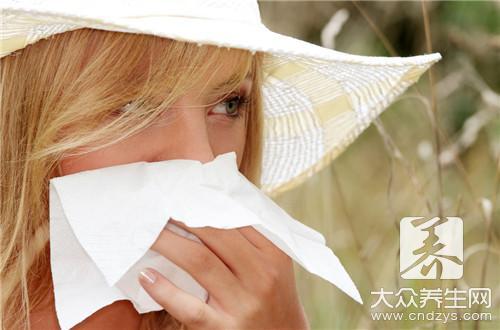 How is drug allergy treated