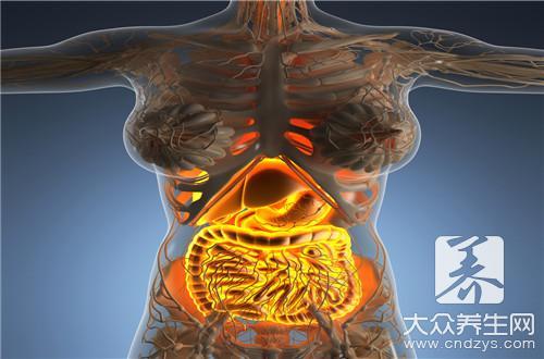胸闷打嗝是食道癌