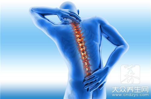 强直性脊柱炎注意事项有哪些