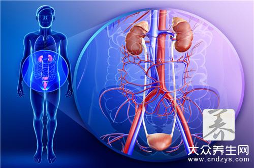 男性尿道口外翻-尿道口-尿道口异常-治疗方法-怎么解决